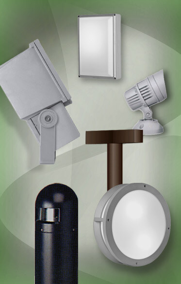 Delisted Items Fc Lighting Discontinued Products